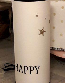 magasin luminaire lyon lampe totem grand modèle happy décoration