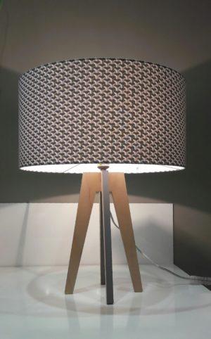 luminaire-lyon-13