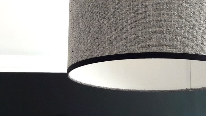 magasin luminaire lyon suspension tweed