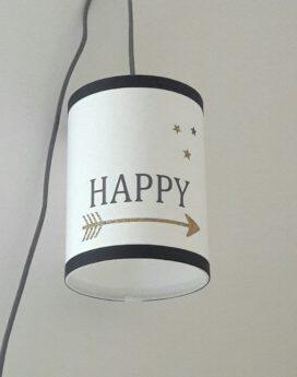 magasin luminaire lyon baladeuse chambre enfant décoration happy marine doré