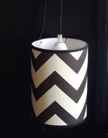 magasin luminaire lyon lampe baladeuse zig zag