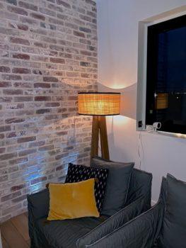 lampadaire lyon rabane magasin luminaire