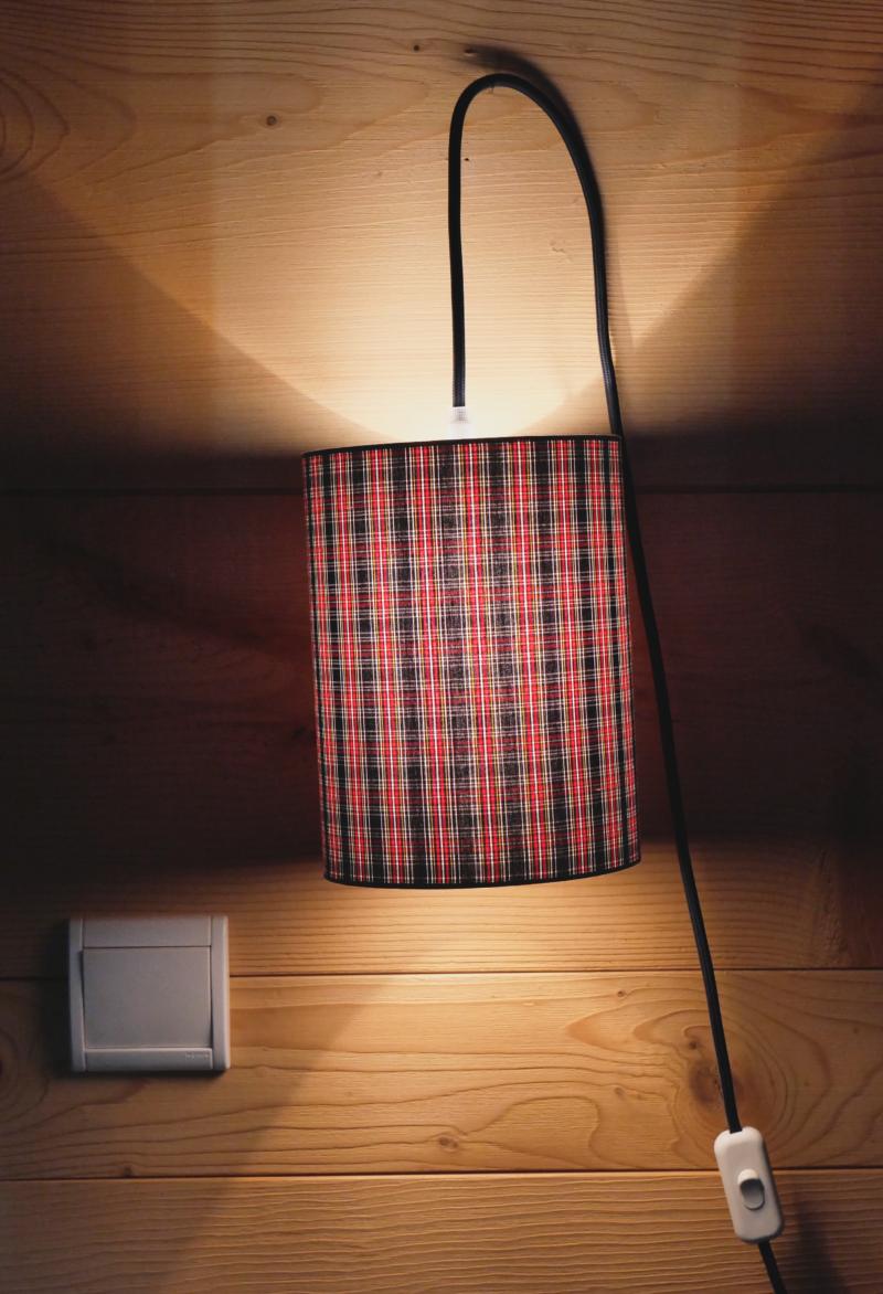 magasin luminaire lyon baladeuse décoration chambre enfant vintage rouge marine 1