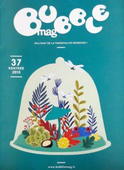 magasin luminaire lyon magazine bubble