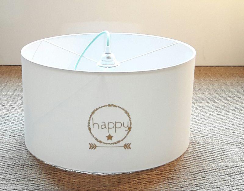 magasin luminaire lyon suspension décoration chambre enfant happy fille
