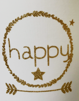 magasin luminaire lyon abat jour happy glitter doré