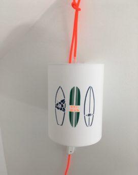 magasin luminaire lyon lampe baladeuse surf