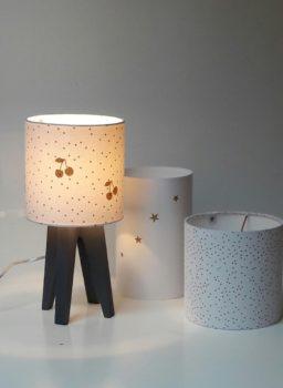 magasin luminaire lyon lampe quadripode enfant