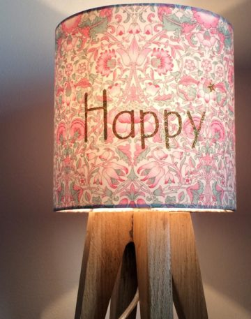 magasin luminaire lyon lampe quadripode liberty happy