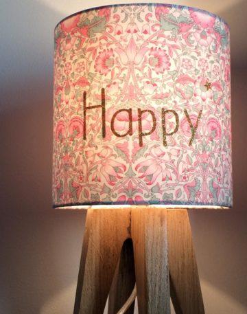 magasin luminaire lyon lampe quadripode liberty happy