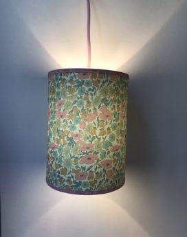 magasin luminaire lyon lampe baladeuse liberty