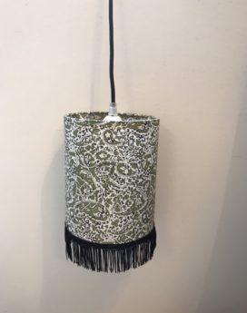 magasin luminaire lyon lampe baladeuse liberty lago laurel
