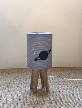magasin luminaire lyon lampe quadripode milleraie