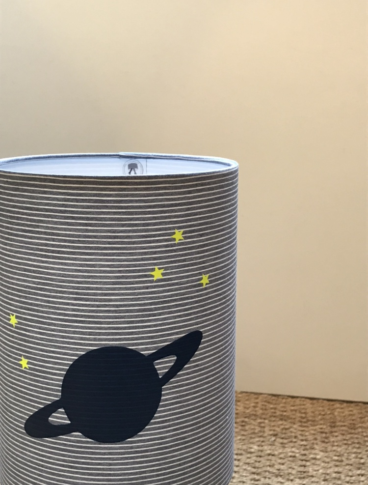 magasin luminaire lyon lampe quadripode mini milleraie