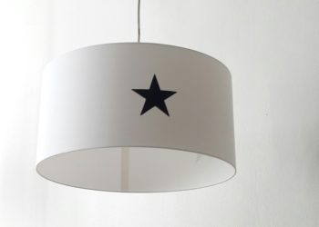 magasin luminaire lyon suspension étoile