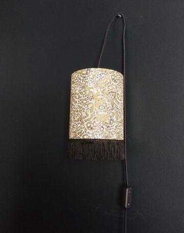 abat jour lyon lampe luminaire Liberty lagos laurel décoration interieur 2