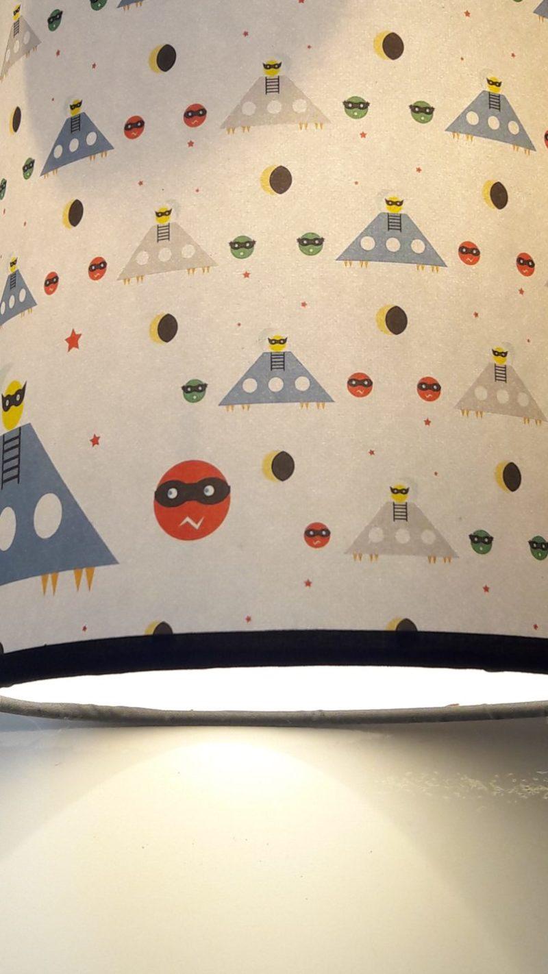 magasin luminaire lyon baladeuse super résistant décoration chambre enfant