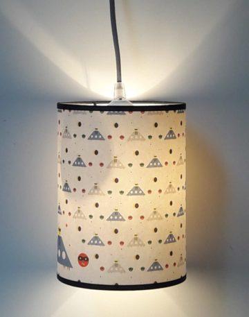 magasin luminaire lyon baladeuse super résistant décoration chambre enfant interieur
