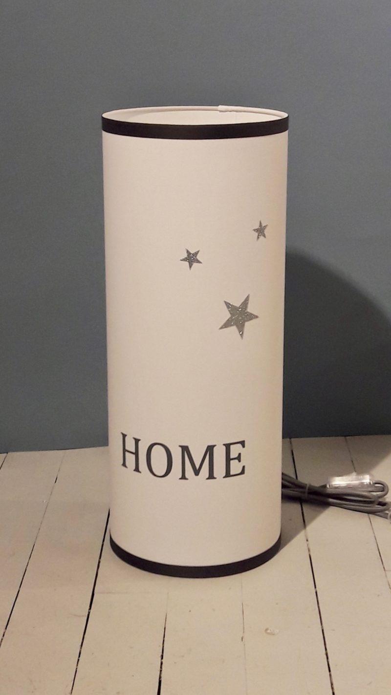 magasin luminaire lyon home decoration interieur cadeau lampe