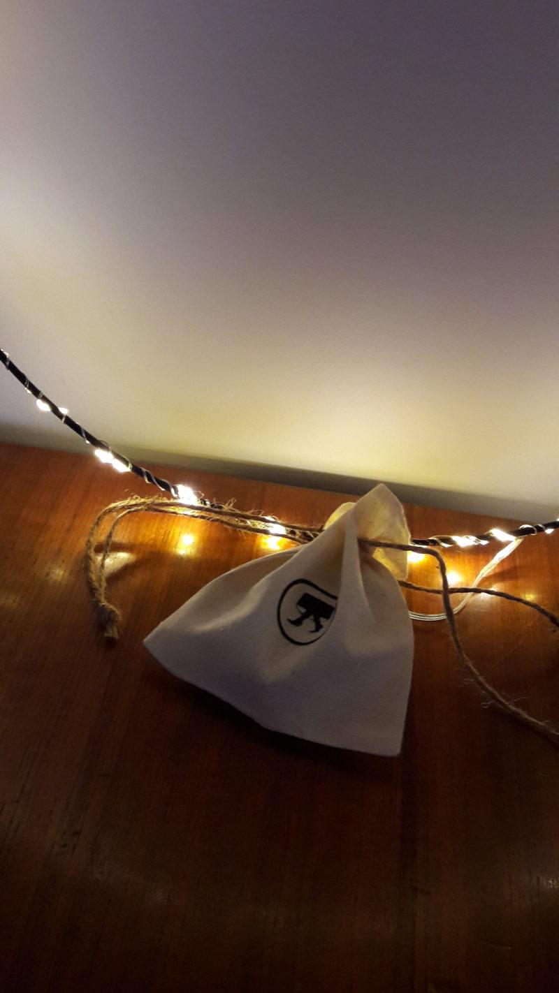 magasin luminaire lyon cercle lumineux décoration interieur idee cadeau led noir