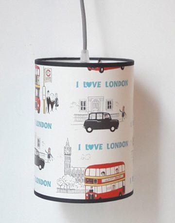 magasin luminaire lyon lampe baladeuse chambre enfant décoration love london