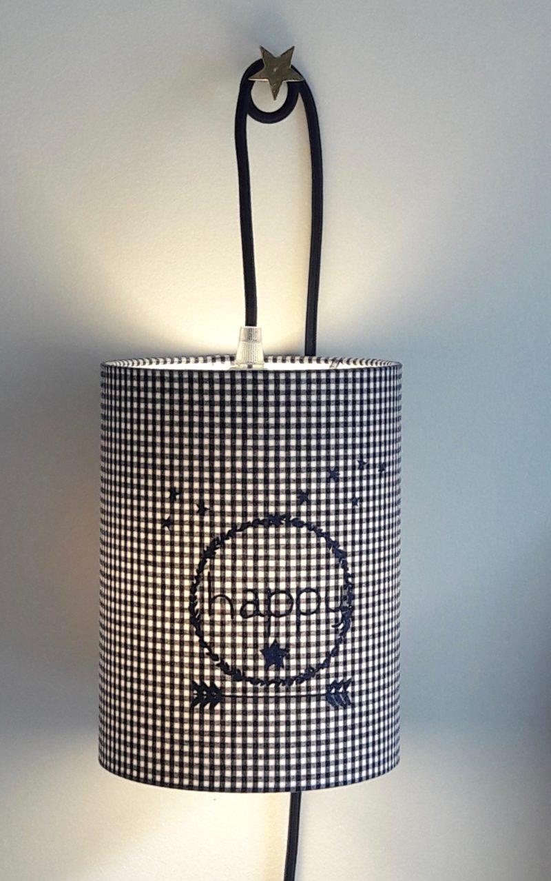 magasin luminaire lyon lampe baladeuse decoration chambre univers enfant idee cadeau vichy marine happy deco abat jour