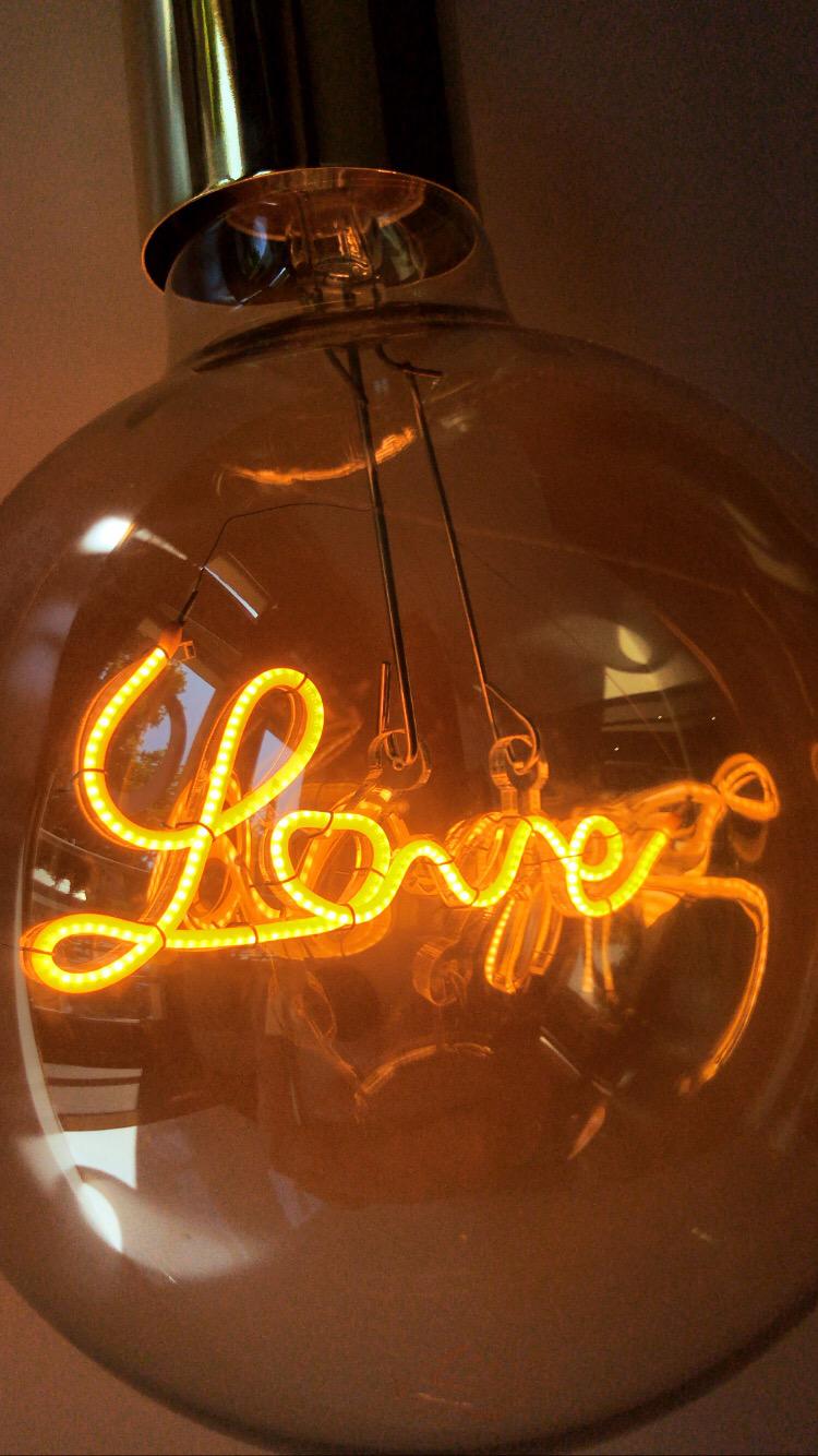 magasin luminaire lyon lampe ampoule love suspension deco murale lumiere deco interieur maison design baladeuse